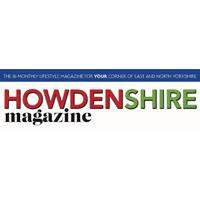 HowdenshireMagazine