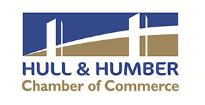 Hull-Humber-Chamber-of-Commerce