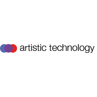 artistic technology