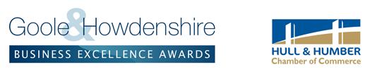 Goole & Howdenshire Awards