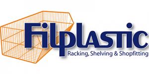 filplastic