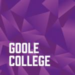 Goole College